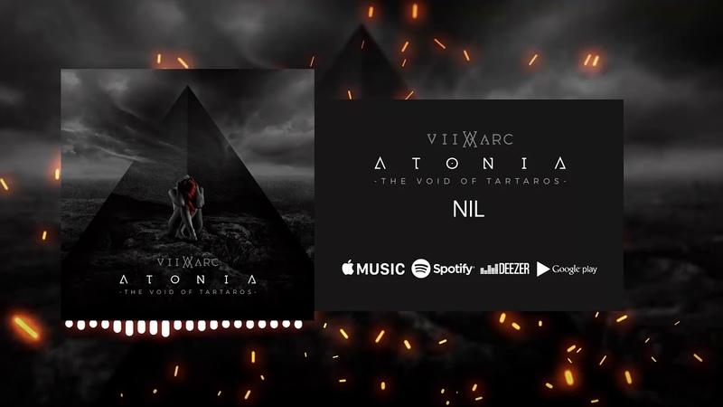 VII ARC - NIL