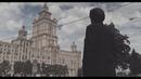 Побег за Решетку / Фильм по новелле О. Генри