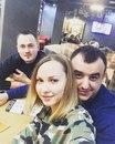 Юлия Бондаренко фото #8