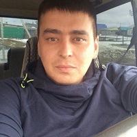 сайт знакомств с татарами тюмень