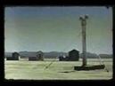 Declassified U.S. Nuclear Test Film 14