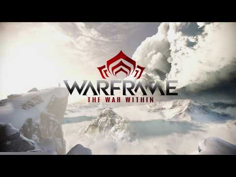 Warframe Soundtrack - Your decisions make You (Extended, all different choices)