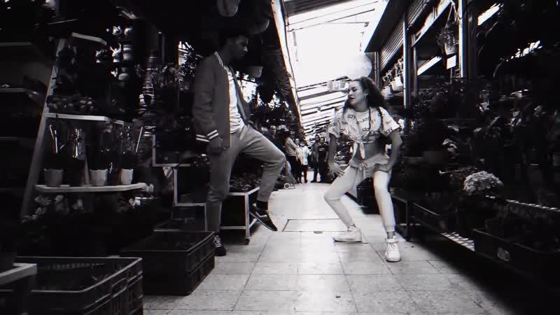 Enrique Iglesias Matoma feat Konshens I Dont Dance Without You Я не могу танцевать без тебя Official Lyric Video