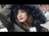 Чон Чжи Хён _ Съёмки для NEPA/ 2018 F/W