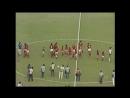 Baú do Esporte relembra a estreia de Carlos Alberto Torres como técnico pelo Flamengo