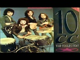 10cc - Don't Hang Up (1975)