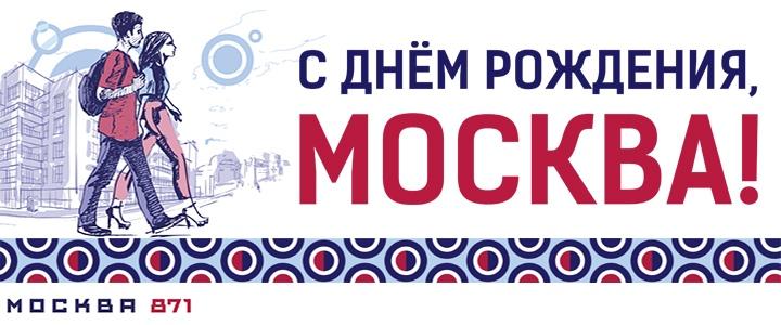 pLZk0vM_SQs.jpg