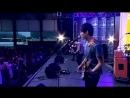 110822 Mezamashi Live - Tokyo Odaiba ~ CNBLUE - Where You Are special DVD