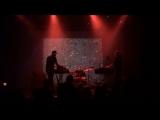 Arms and Sleepers - Kino (full band live)