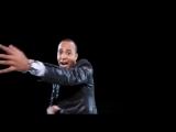 AYSEL ARASH- Always Official Video (Short Version) ESC 2009