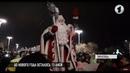 От Бендер до Каменки. Приднестровье готовится к Новому году