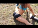 DSW Boys and Girls-Motivation(1080 HD)