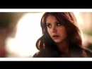 The Vampire Diaries Caroline Forbes