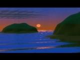 Software - Island Sunrise (Music Video)