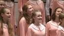 Paloma Avrora children's choir Детский хор Аврора
