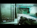 Destiny 2 гранатомёты до фикса