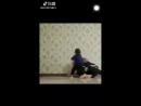 Video 3a9756ca9e52d9bdcf60660edf058cee