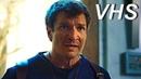 Uncharted фанатский фильм на русском VHSник