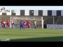 Андорра - Лихтенштейн (1-0)