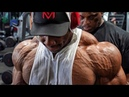 Bodybuilding motivation - HARD WORK NOTHING ELSE