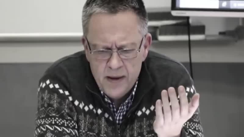 Степан Демура - УКРАИНА ОБЫГРАЛА РОССИЮ НА АЗОВЕ! Кризис 2019!
