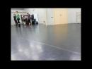 От простого к сложному - эволюция прыжков в ирландском танце