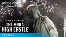 The Man In The High Castle Season 3 - Promo Prime Video