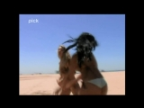 Bikini Beach catfight