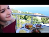 [ASMR KittyKlaw] АСМР 🍷 Романтический ужин 🍜 Ролевая игра 🍴| ASMR 🍹 Romantic Dinner 🥗 Roleplay
