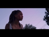 ZHU, Tame Impala - My Life (starring Willow Smith) [Official Music Video]