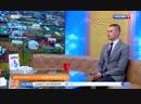 Алексей Бутовецкий о вступивших в силу изменениях в федеральное законодательство