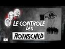 Gilet Jaune Le control de la famille Rothschild 08 02 2019 360p