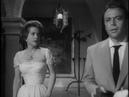 Acqua alla gola film del 1957