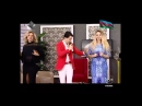 Tv ekranlarinda Mehman Nurlu Ey can franqment