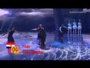 SongVision 10 Semi Final 2