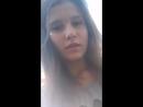 Мария Кушнир - Live