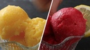 Our All-Time Favorite Sorbet Recipes