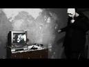 ReDi$$ - Марьина Роща ft. 1000W (7 Bit Prod.)