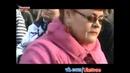 колдвейв бабка