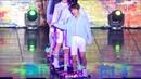 180507 NCT 2018 Fan Party - 츄잉껌 Chewing Gum 런쥔 RENJUN Focus 직캠