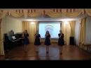 Фортуна на торжественном закрытии III Регионального гжельского фестиваля культуры Многоголосье 19.05.18