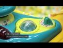 Babycare Flip, ходунки
