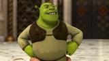 Shrek Forever After Video Game