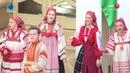 21 06 2018 В Совете Федераций состоялась презентация Южно Сахалинска