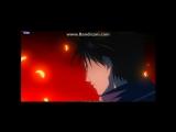 FullMetal Alchemist:Brotherhood Bill4an cover [Yui AGAIN]