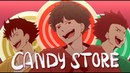 [Animatic] Candy Store|| Haikyuu Vershion