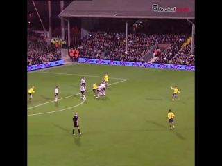 @Podolski10s left foot tho - - These goals will get you in the mood for FULARS
