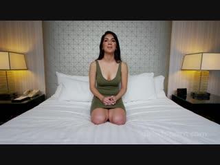 Girlsdoporn e457 20 years old / big tits big ass brunette blowjob sex porno hd