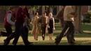 Профессор Марстон и Чудо-Женщины (трейлер)
