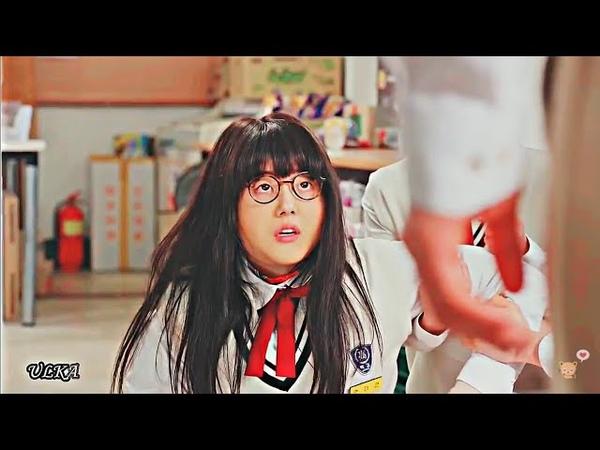 Kore Klip - Yurtta Aşk Cihanda Aşk